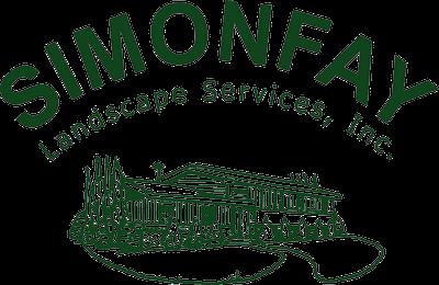 Simonfay Landscape Online Payment