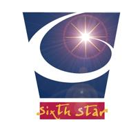 Sixth Star Online Payment