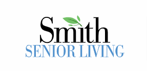 Smith Senior Living