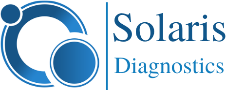 Solaris Diagnostics Online Payment