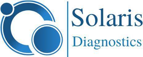 Solaris Diagnostics Online Payment