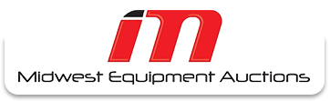 Midwest Equipment Auction LLC Online Payment