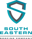 SOUTH EASTERN ROOFING COMPANY Online Payment