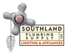 SOUTHLAND PLUMBING SUPPLY Online Payment