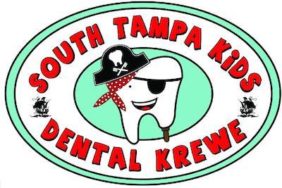 South Tampa Dental Kids Krewe