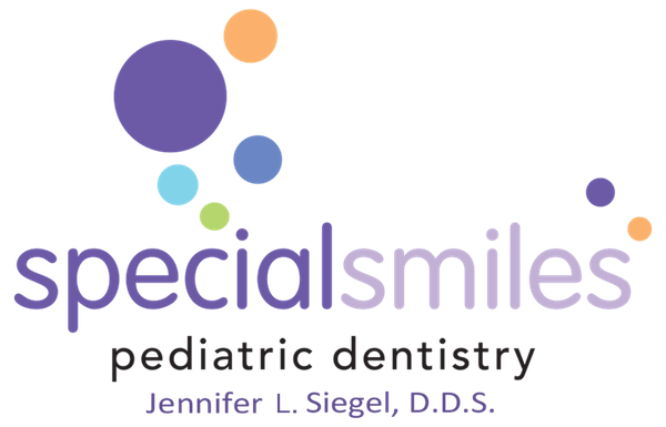 Special Smiles Dentistry Online Payment