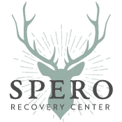 Spero Recovery Center Payments