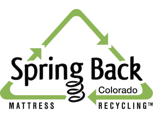 Spring Back Colorado Online Payment