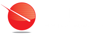 Starline Printing LLLP