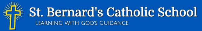 St. Bernard's Catholic School Payments