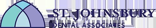 St. Johnsbury Dental Associates