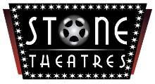 Stone Theatres Online Payment