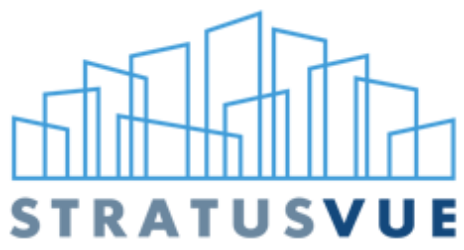 The StratusVue System Payments