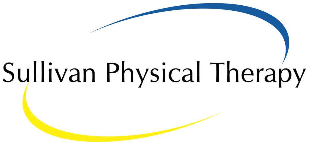 Sullivan Physical Therapy Online Payment