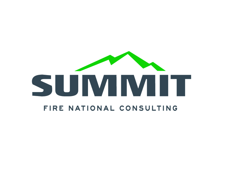 Summit Fire National Consulting