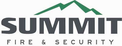 Summit Fire Security