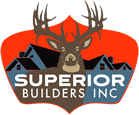 Superior Builders Inc. Payment