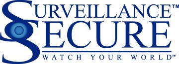 Surveillance Secure Online Payment