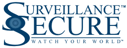 Surveillance Secure Delaware Valley Payments