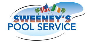 Sweeneys Pool Service Payments