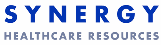 Synergy Healthcare Resources