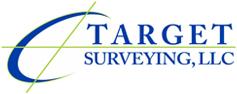 Target Surveying LLC Online Payment