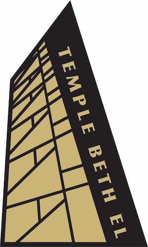 Temple Bethel Online Payment