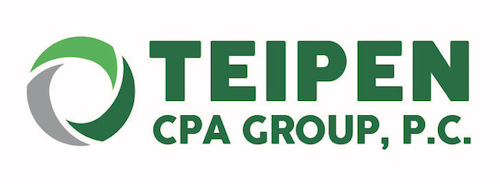 Teipen CPA Group, P.C.