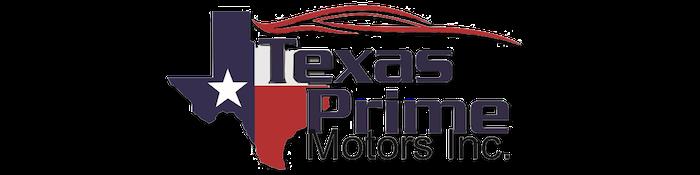 Texas Prime Motors Online Payment