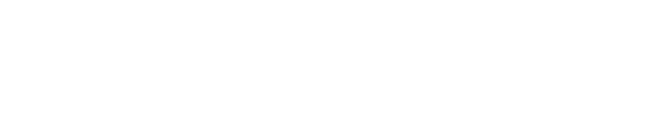 TEXAS SCHOOL OF BARTENDERS Online Payment