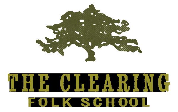 The Clearing Folk School