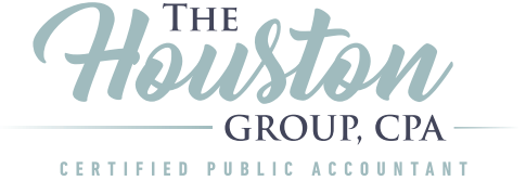 The Houston Group, CPA Online Payment