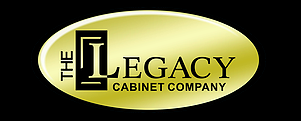 The Legacy Cabinet Company Payments