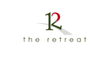 The Retreat Online Payment