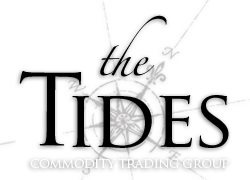 The Tides Commodity Trading Group Inc. Online Payment