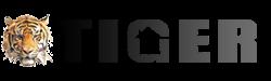 Tiger Group, Inc.