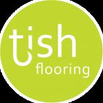 Tish Flooring Online Payment