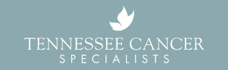 Tennessee Cancer Specialists Online Payment