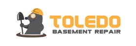 Toledo Basement Repair Online Payment