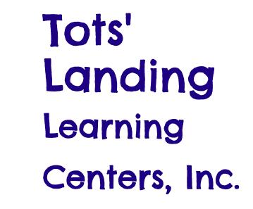 Tot's Landing 2 & 3 Payments