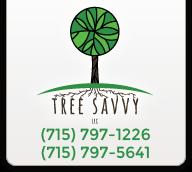 Tree Savvy LLC Online Payment