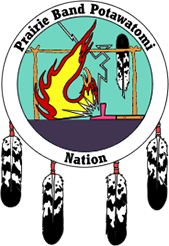 Prairie Band Potawatomi Nation Online Payment