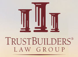 TrustBuilders Law Group