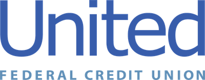 United Federal Credit Union Payments