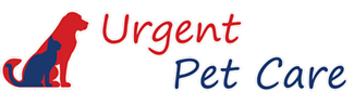 Urgent Pet Care Online Payment