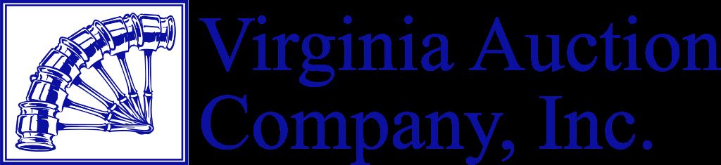 Virginia Auction Company, Inc.