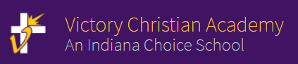 Victory Christian Academy Online Payment