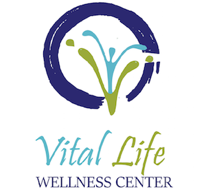 Vital Life Wellness Center Online Payment