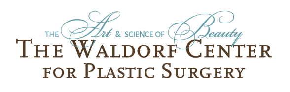 The Waldorf Center for Plastic Surgery Online Payment