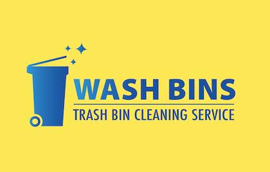 Wash Bins